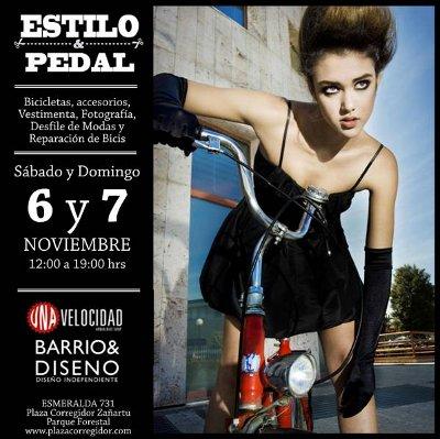 Estilo_Pedal